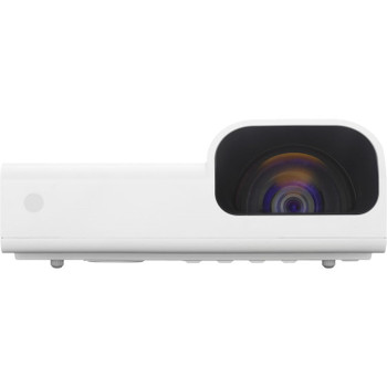 Sony VPL-SX236 3300-Lumen XGA Short Throw Data Projector