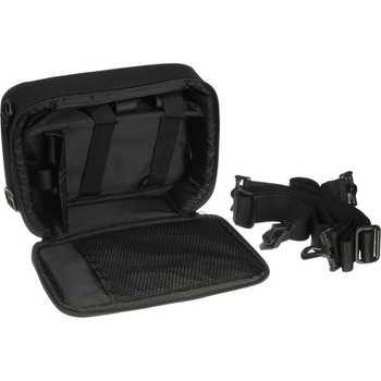 VariZoom VZ-CC Carry Case with Straps - DISCONTINUED