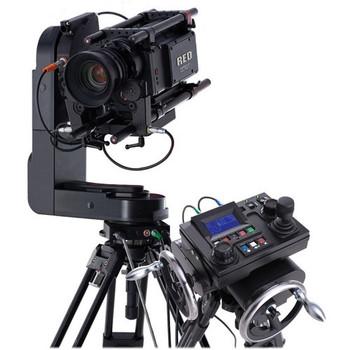 "VariZoom VZ-CINEMAPRO-K1 CinemaPro ""Talon"" Master Motion Control Kit"