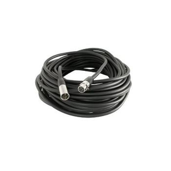 VariZoom VZ-EXT-MC50 50' Extension Cable