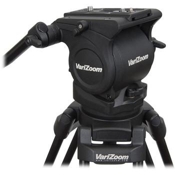 VariZoom VZ-FH100 Fluid Head (100mm)