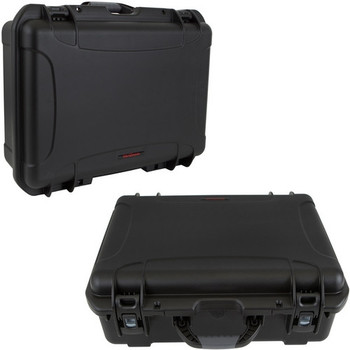 VariZoom VZ-MC50-CASE Waterproof Compact Hard Case for VZMC50
