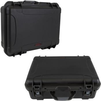 VariZoom VZ-MC50-CASE Waterproof Compact Hard Case for VZMC50