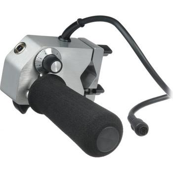 VariZoom VZ-PRO-EX Zoom Lens Control