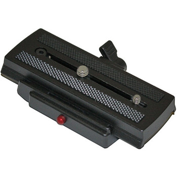 VariZoom VZ-QRP Quick Release Plate