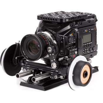 Wooden Camera 244500 UFF-1 Universal Follow Focus (Pro)