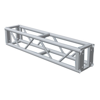 "Xtreme Structures 8 ft. 12"" x12"" Xtreme Truss"