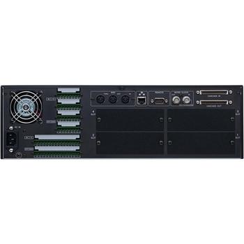 Yamaha DME64N Nuage Fader Unit Console