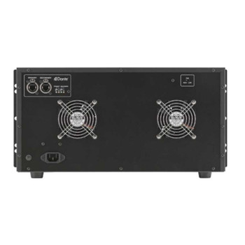 Yamaha RIO3224-D Rio Series 32-in/16-out Digital Stage Box