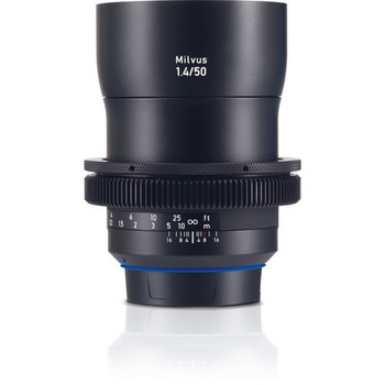 Zeiss 2174-299 Lens Gear (Small)
