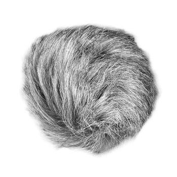 Zoom WSU-1 Hairy Windscreen