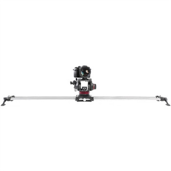 RHINO CAMERA GEAR SKU162 Ultimate Slider Bundle