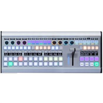Skaarhoj MASTER-KEY-ONE Master Key One Switcher Control Panel