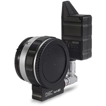 APUTURE DEC VARI-ND Wireless Lens Adapter-MFT-Mount