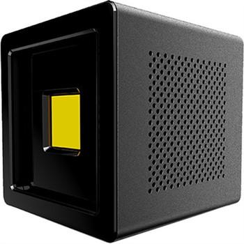 ANTHEM ONE A-ONE-SL ANTHEM POWER AC LED LIGHT (SILVER)