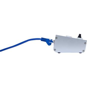 Skaarhoj MINI-FLY-V1 Mini Fly Live Switching Controller