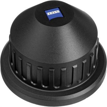 ZEISS 102160-0052-000 REAR LENS CAP (PL MOUNT)