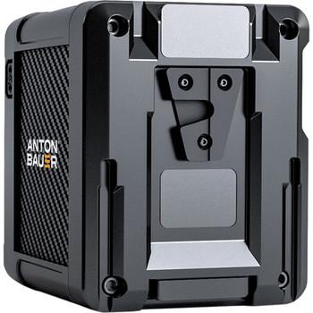 Anton Bauer 8675-0107 CINE 150 VM Battery - DISCONTINUED