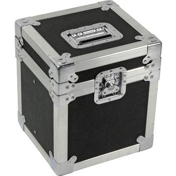 Anton Bauer 5385-0010 CINE VCLX CASE for VCLX System - DISCONTINUED