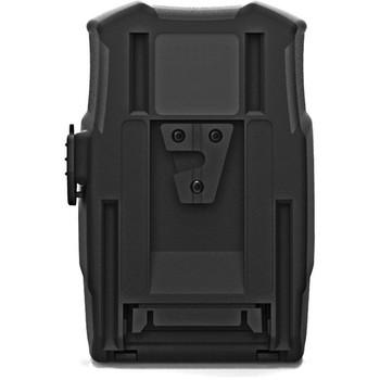 Anton Bauer 8675-0096 Digital 150 V-Mount Battery (14.4V, 156 Wh)