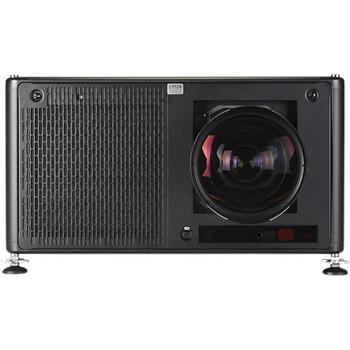 Barco UDX-W32 WUXGA 32,000-Lumen DLP Laser Projector (No Lens)