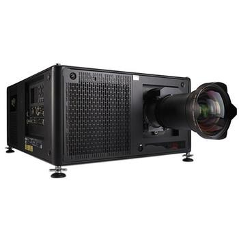 Barco UDX-4K22 4K UHD 21,000-Lumen DLP Laser Projector (No Lens)