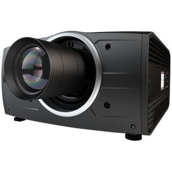 Barco F70-W8 8000-Lumen WUXGA Laser Projector (No Lens)