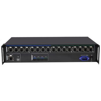 NovaStar CVT4K Fiber Converter