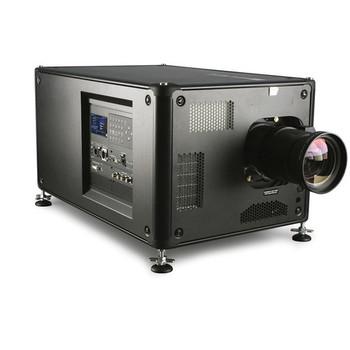 Barco HDX-W12 WUXGA 3-Chip DLP Projector