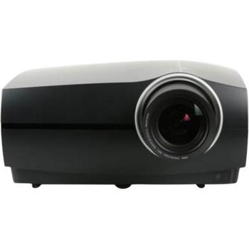 Barco F80-Q9 9000-Lumen WQXGA DLP Laser Projector
