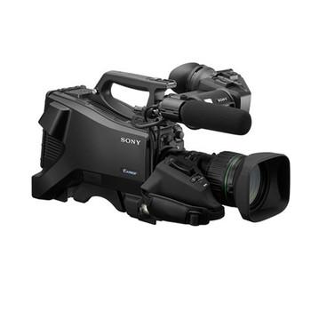 Sony HXC-FB80KN 1080/60P HD Studio Camera