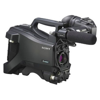 Sony HXC-D70L CMOS HD Camera Head- DISCONTINUED