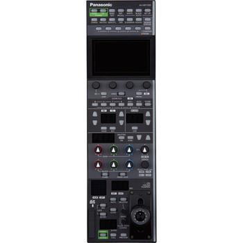 Panasonic AK-HRP1000GJ Remote Operation Panel for AK-UC3000 / AK-HC5000 Studio Camera