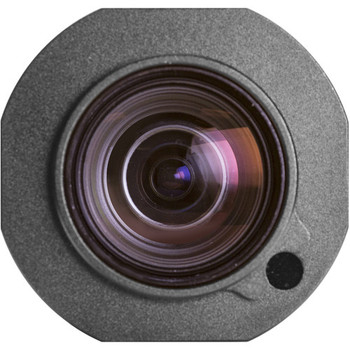 Marshall Electronics CV350-10X Compact 10X Full-HD Camera