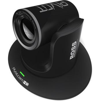 Ross Video PIVOTCam PTZ Camera