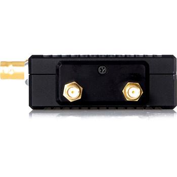 Teradek 10-0996 Bolt Pro 3000 SDI/HDMI Transmitter