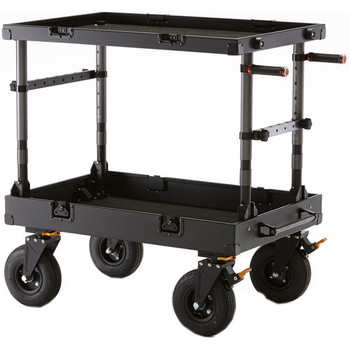 Inovativ SE037 Scout 37 EVO Equipment Cart
