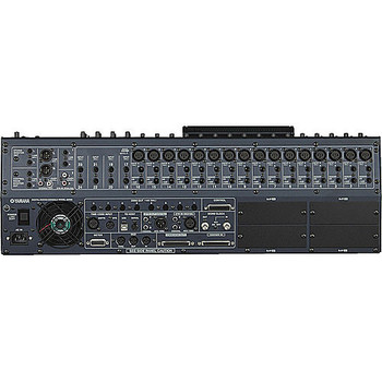Yamaha 02R96VCM 24/96 Digital Recording Console