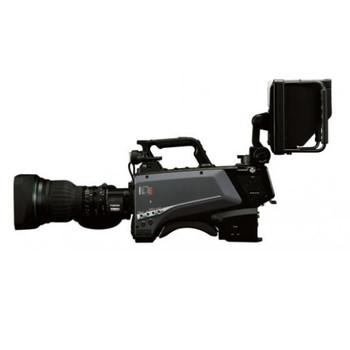 Panasonic AK-UC4000 4K HDR & HD Slow Motion Camera System