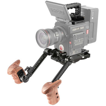 SmallRig Pro Accessory Kit For Red DSMC2 - DISCONTINUED
