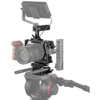 SmallRig 2150 Accessory Kit for Sony A7 II/ A7R II/ A7S II