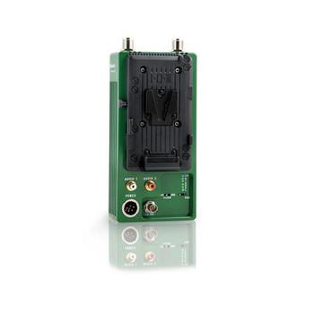 ABonAir AB507 Wireless Video System with 1/2 mile range