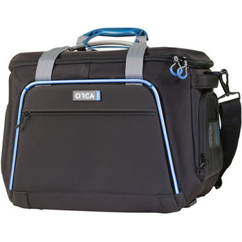Orca OR-06 Shoulder Video Bag