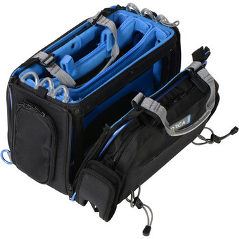 Orca OR-32 Audio/Mixer Bag