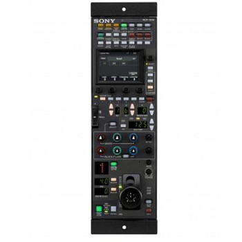 BSTOCK Sony RCP-1500 Standard Remote Control Panel (Joystick)