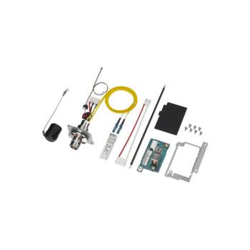 BSTOCK Sony HKCU-FB30 Optional SMPTE Fiber Input for HDCU-3170 CCU