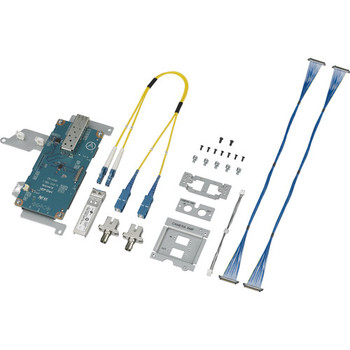 Sony HKCU-SM30 Single Mode Fiber Input for HDCU-3100/HDCU-3170