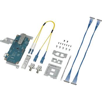 BSTOCK Sony HKCU-SM30 Single Mode Fiber Input for HDCU-3100/HDCU-3170