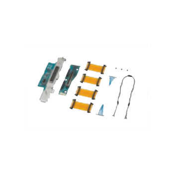Sony HKC-CN50 Side Panel Connector Kit for the HDC3500L