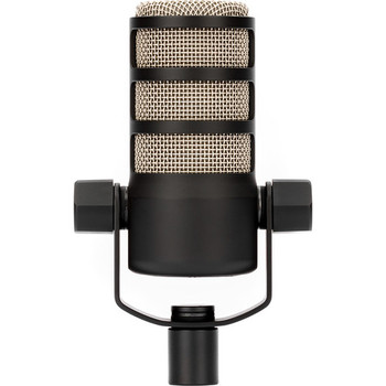 Rode PODMIC PodMic Dynamic Podcasting Microphone